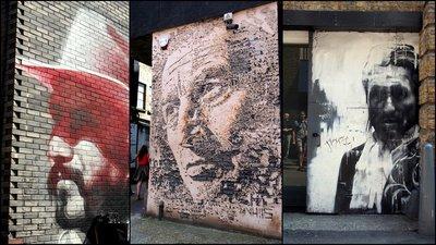 Street Art Tour9