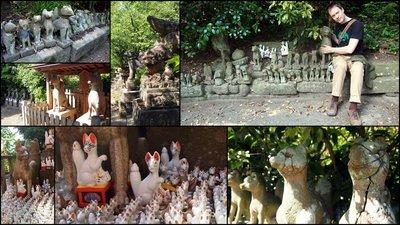 Totori & Shimane Trip11