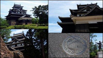 Totori & Shimane Trip3