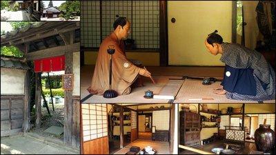 Totori & Shimane Trip7