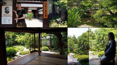 Totori & Shimane Trip8