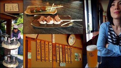 Totori & Shimane Trip9