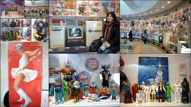 large_07-02-10_L..Museum4.jpg