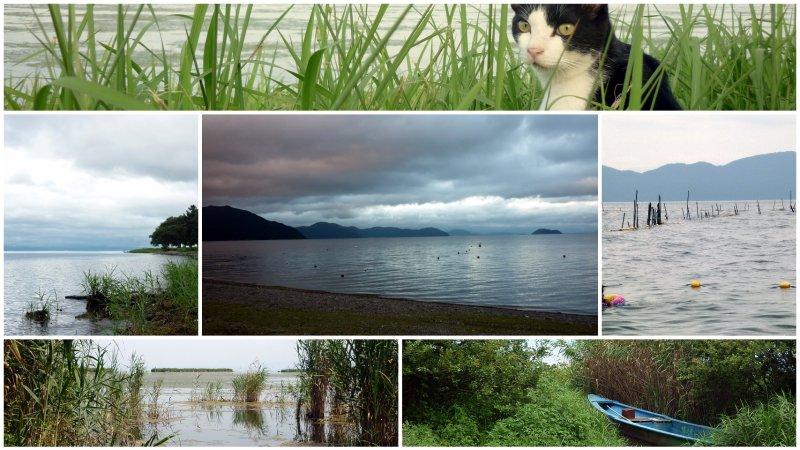 large_2009-08_Ex..ma_lake.jpg