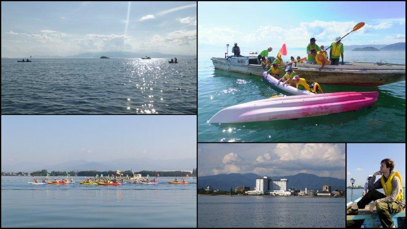 large_9Kayak_Trip_20112.jpg