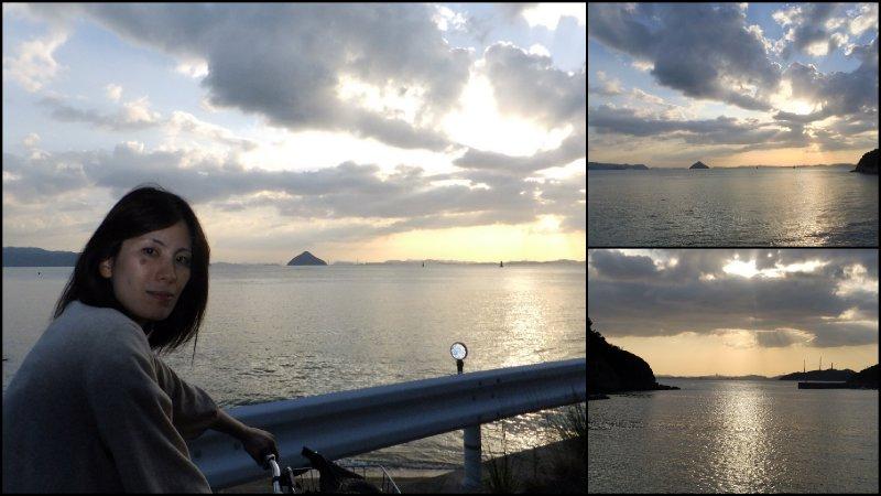 large_Art_Islands_Trip15.jpg