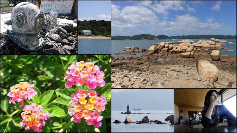 large_Art_Islands_Trip23.jpg