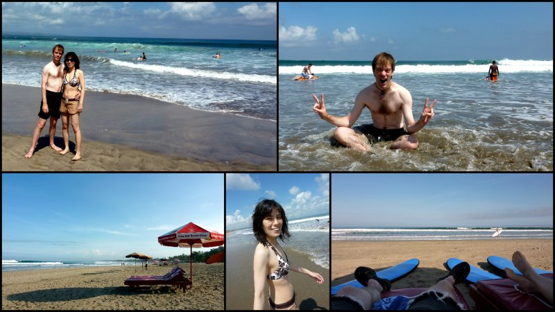 large_Bali_Holiday9.jpg