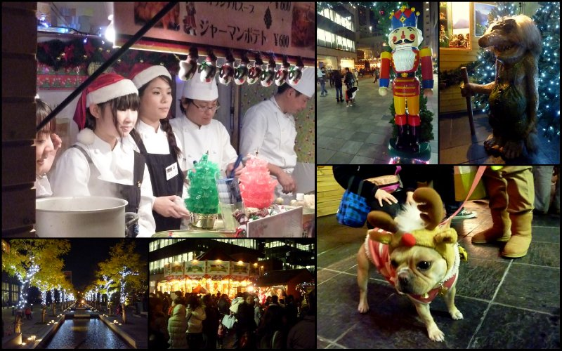 large_Christmas_.._Osaka4.jpg
