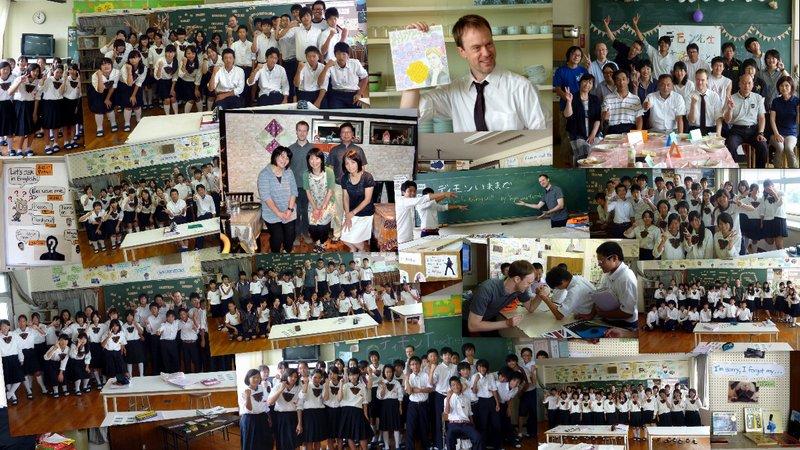 large_Class_Photos.jpg