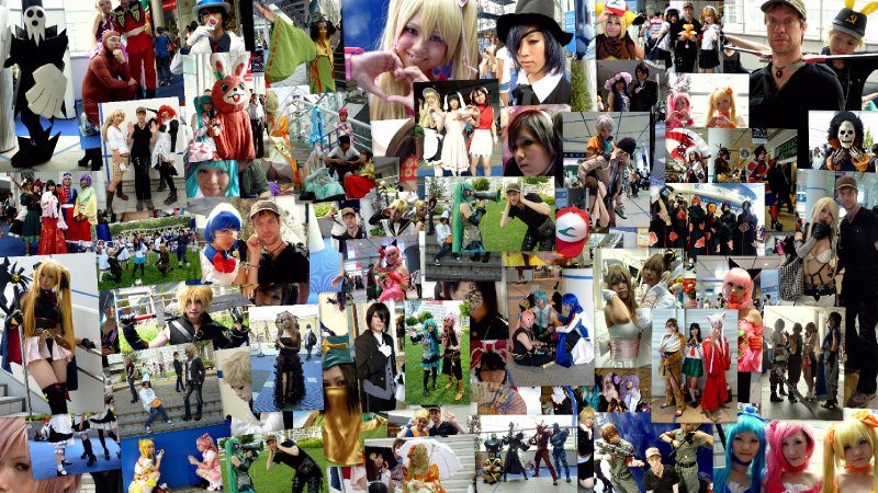 large_Cosplay_Wo..t_20102.jpg