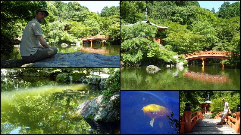 large_Daigo-Ji_a..tsu-Ji3.jpg