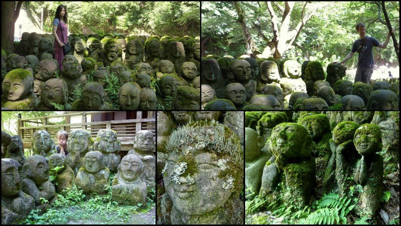large_Daigo-Ji_a..tsu-Ji8.jpg