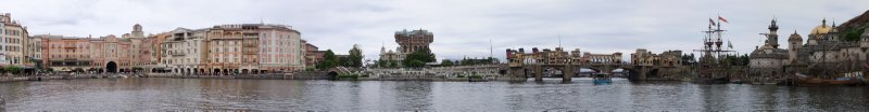 large_Disney_Sea_1.jpg