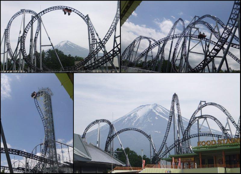 large_Fuji-Q_22.jpg