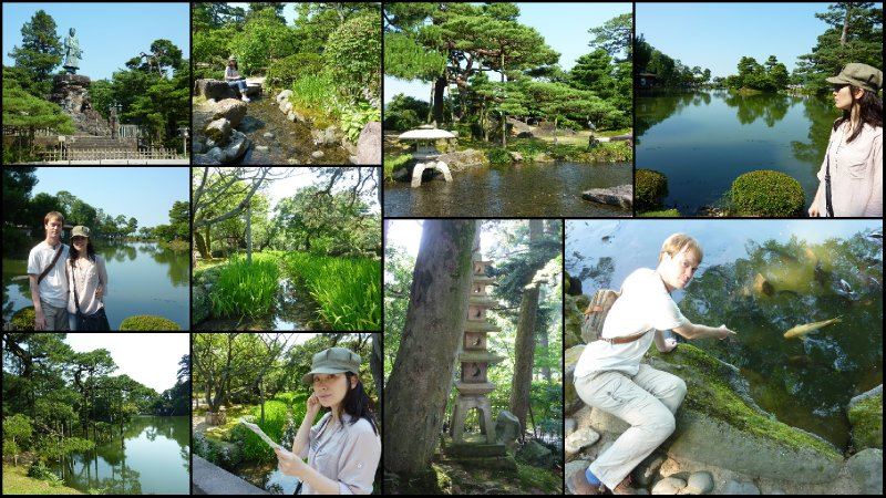 large_Haru_s_Birthday_Trip3.jpg