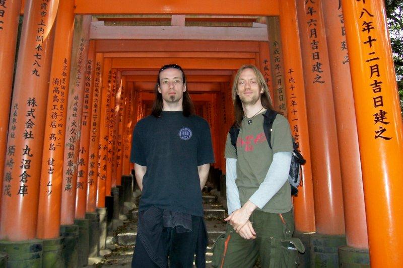 large_Japan__1520_.jpg
