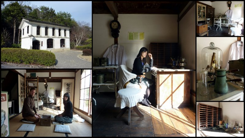 large_Meji_Mura_-_Inuyama14.jpg