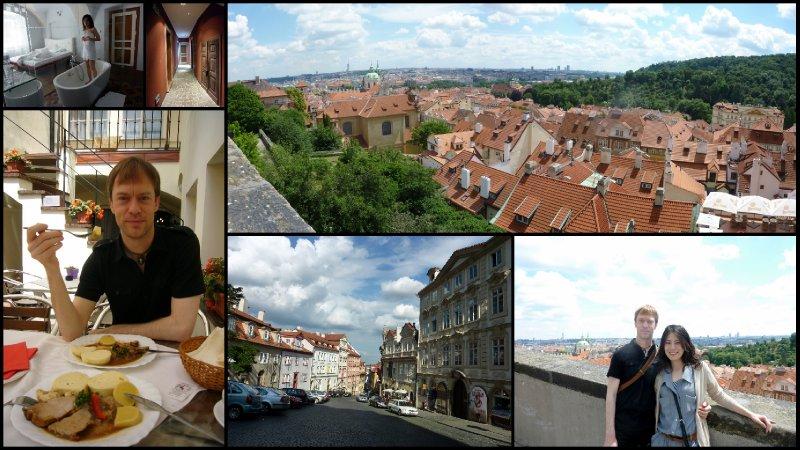 large_Mini-Honey..Prague6.jpg