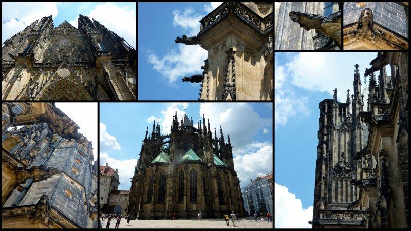 large_Mini-Honey..Prague7.jpg