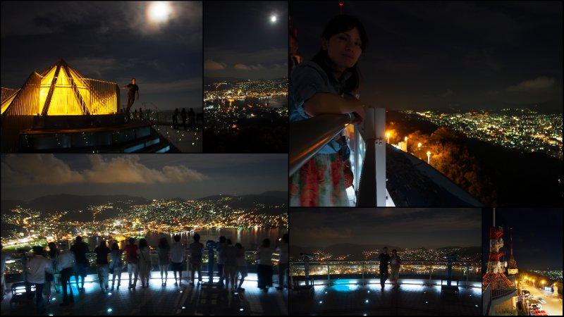 large_Nagasaki16.jpg