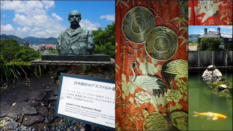 large_Nagasaki3.jpg