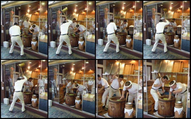 large_Nara_September_20105.jpg