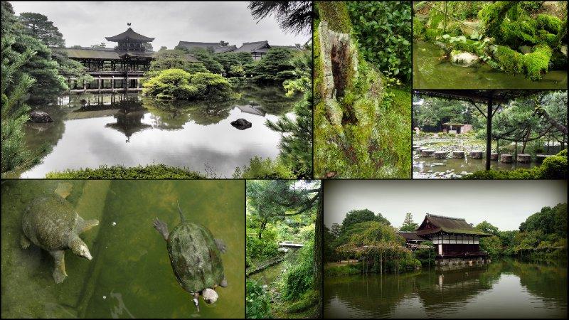 large_Okazaki_Park__Kyoto1.jpg