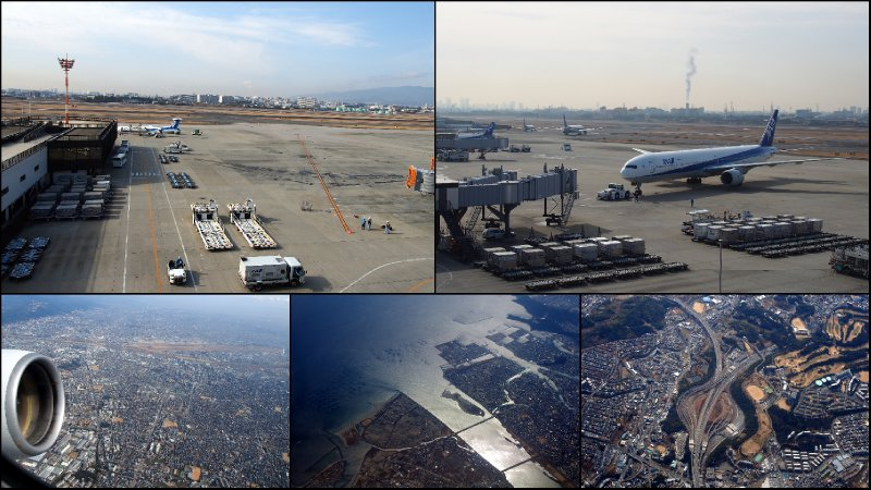 large_Okinawa.jpg
