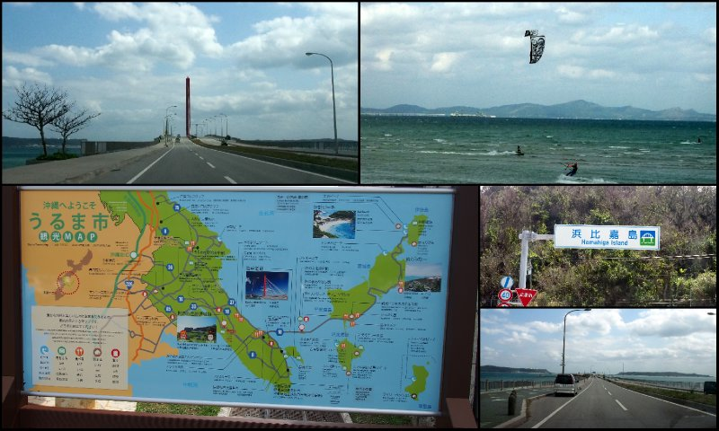 large_Okinawa13.jpg