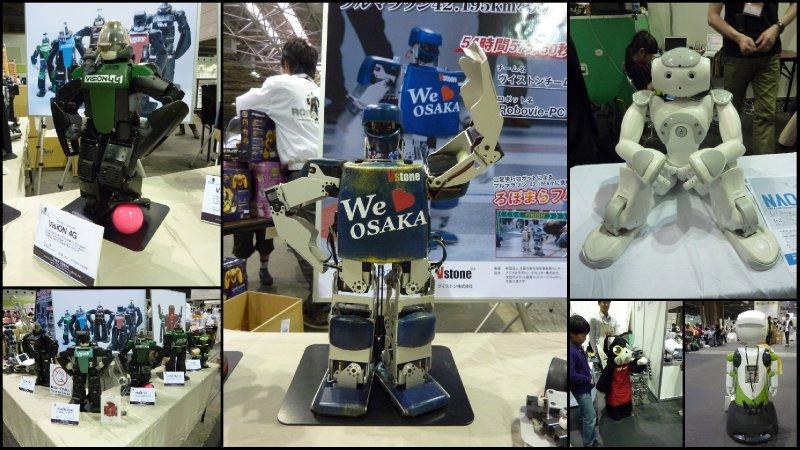 large_RoboCup__Osaka-1.jpg