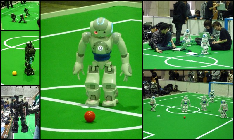 large_RoboCup__Osaka.jpg