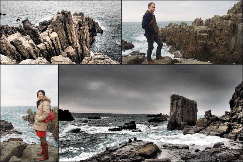 large_Sea_Cliffs__Fukui1.jpg