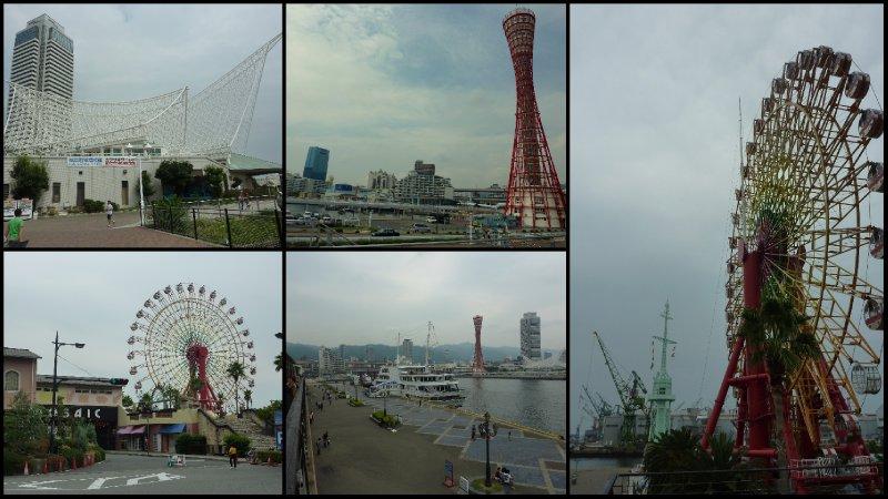 large_September_..k_20106.jpg
