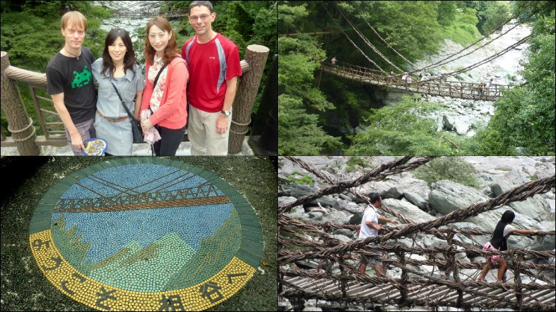 large_Shikoku_-_.._Trip11.jpg