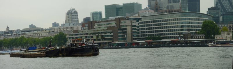 large_Thames.jpg