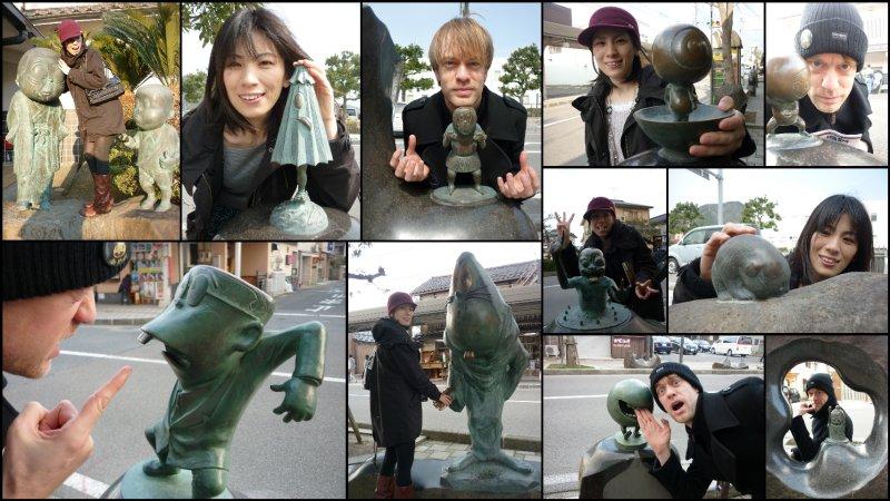 large_Tottori_Ken11.jpg