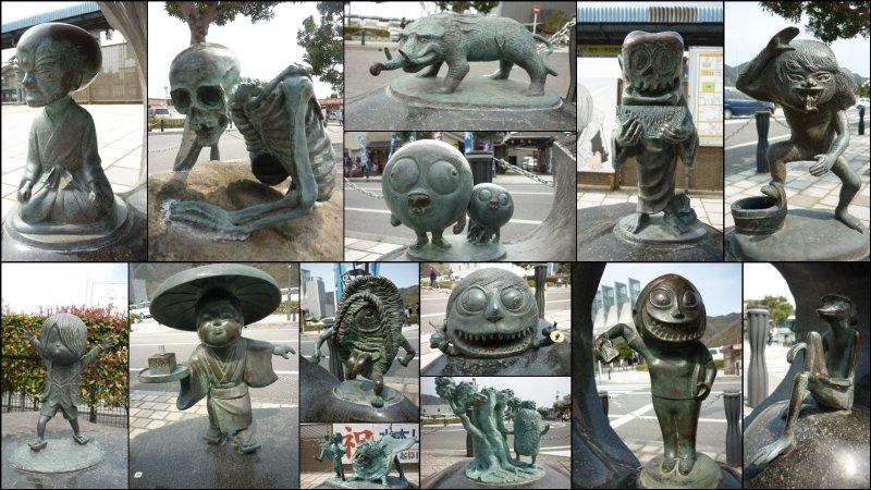 large_Tottori_Ken8.jpg