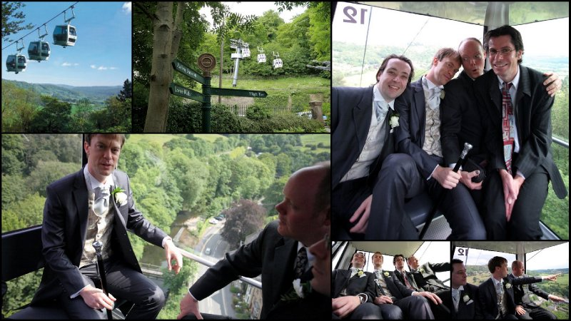 large_Wedding_Da..loads_1.jpg