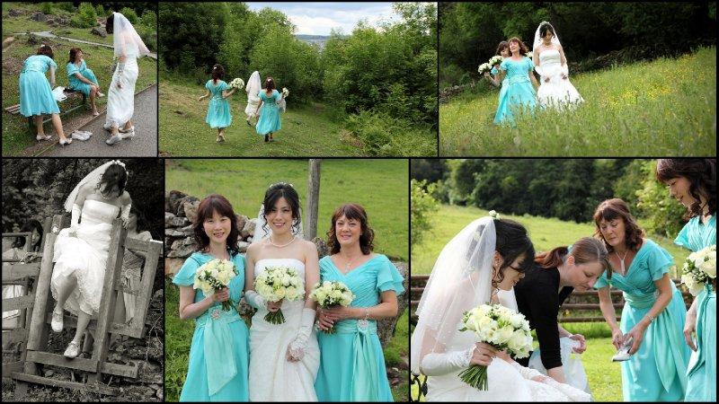 large_Wedding_Da..loads_5.jpg