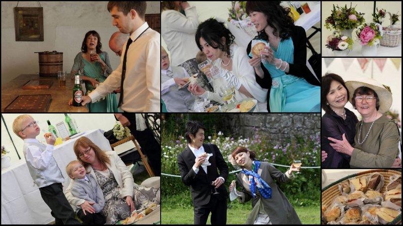 large_Wedding_Da..loads_7.jpg