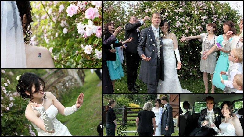 large_Wedding_Da..oads_10.jpg
