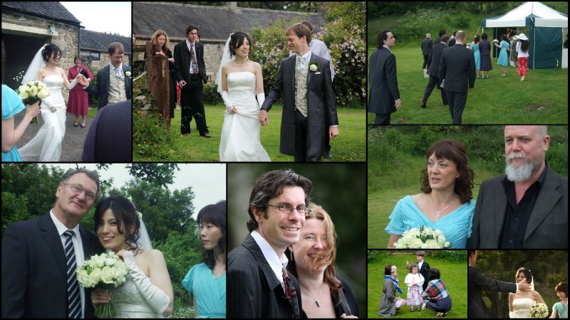 large_Wedding_Da..tures_5.jpg