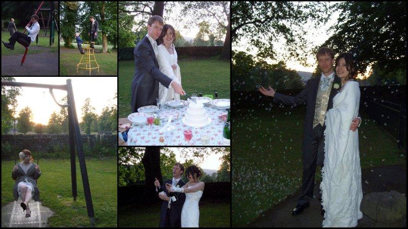 large_Wedding_Da..tures_6.jpg