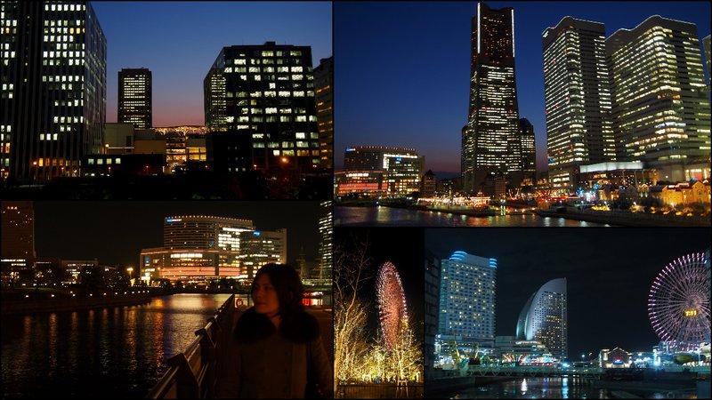 large_Yokohama1.jpg