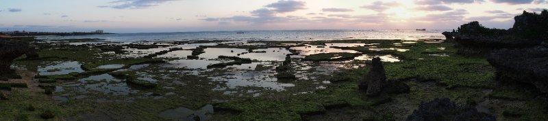 large_okinawa_beach1.jpg
