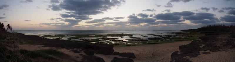 large_okinawa_beach_2.jpg