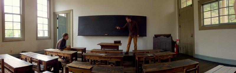 large_teachstudent.jpg
