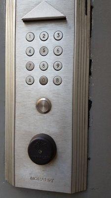 keys5