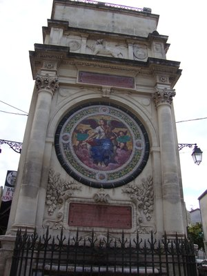 Arles_entrance.jpg